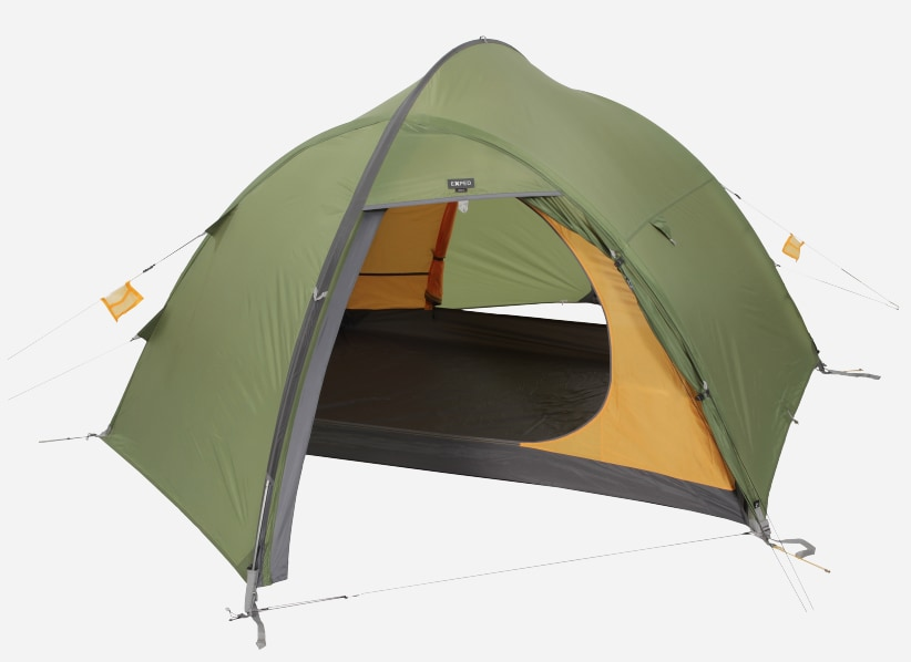 Exped Orion 3 Extreme