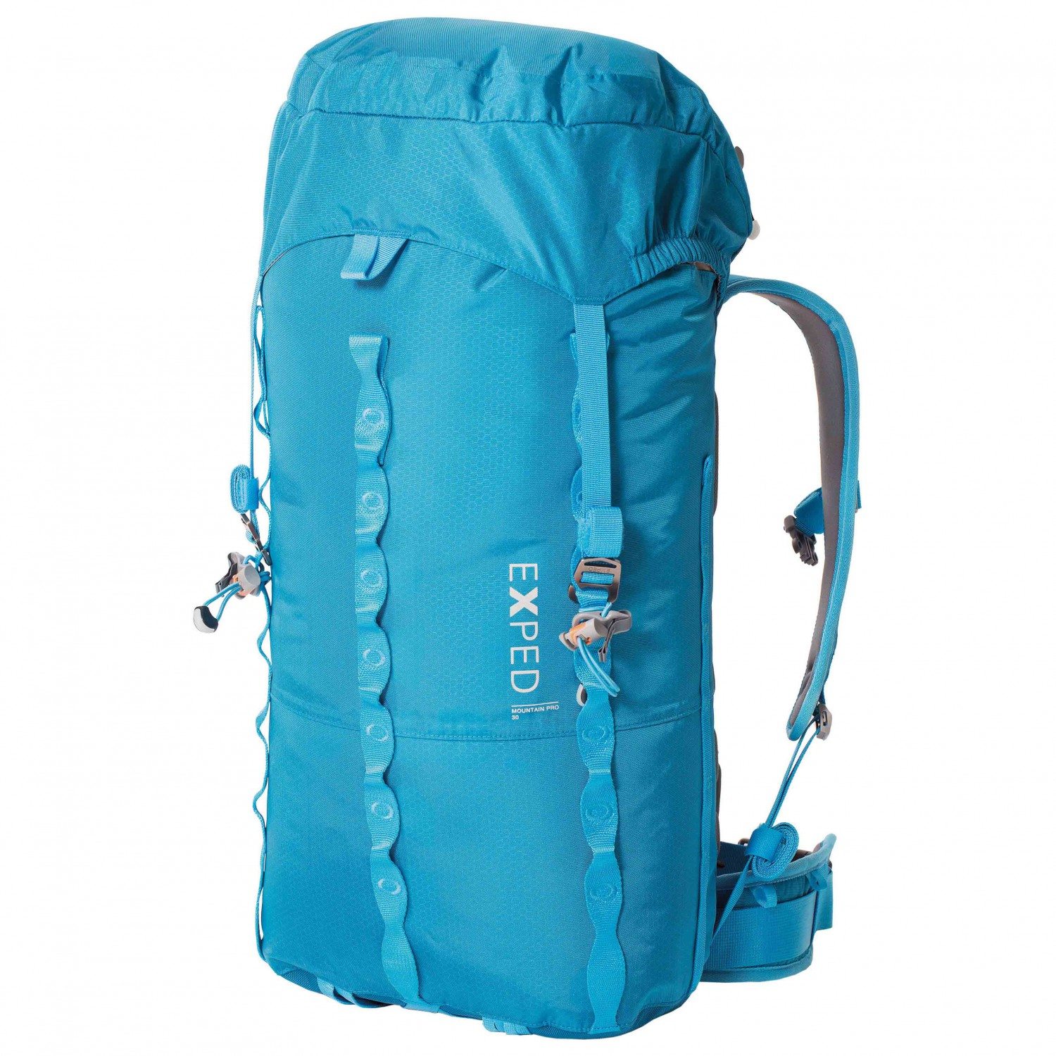 exped-womens-mountain-pro-30-climbing-backpack