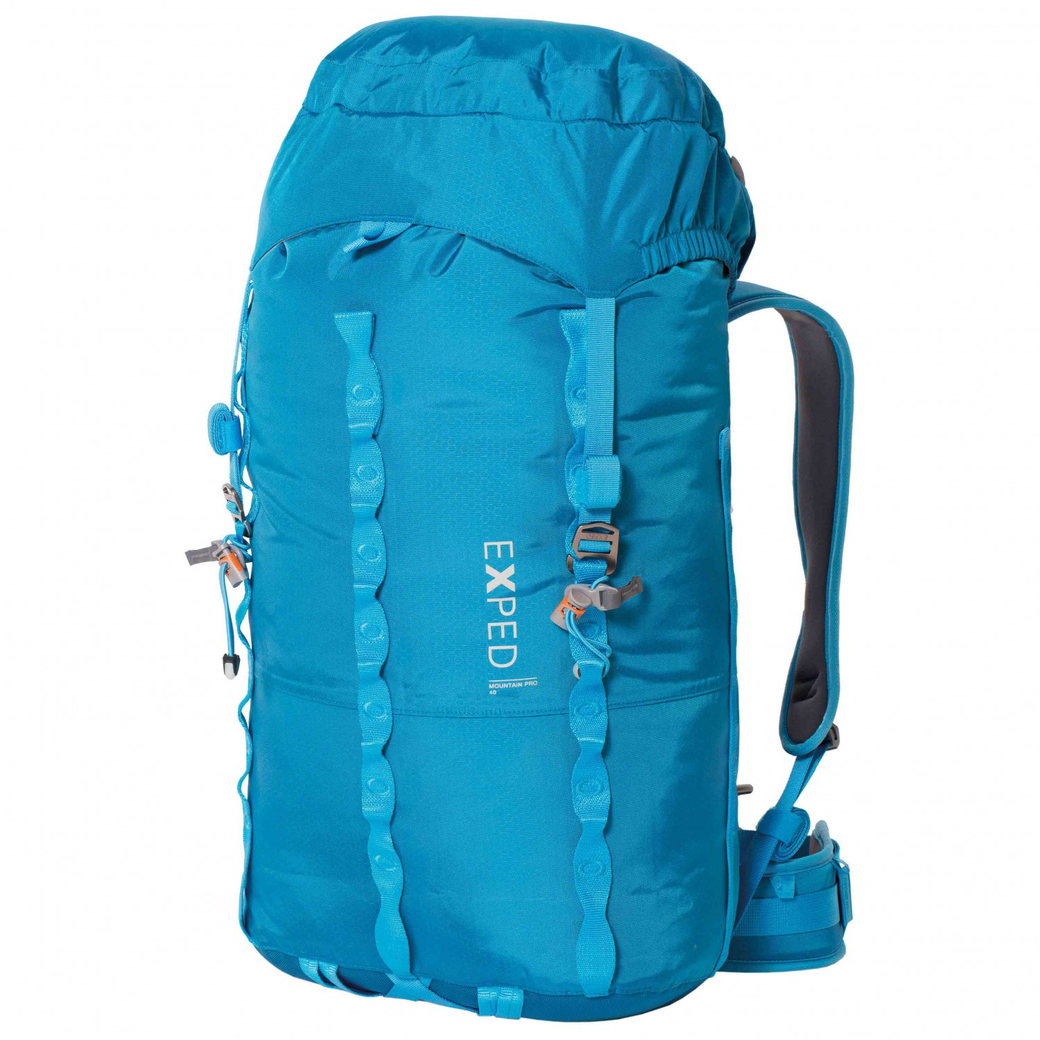 exped-womens-mountain-pro-40-mountaineering-backpack
