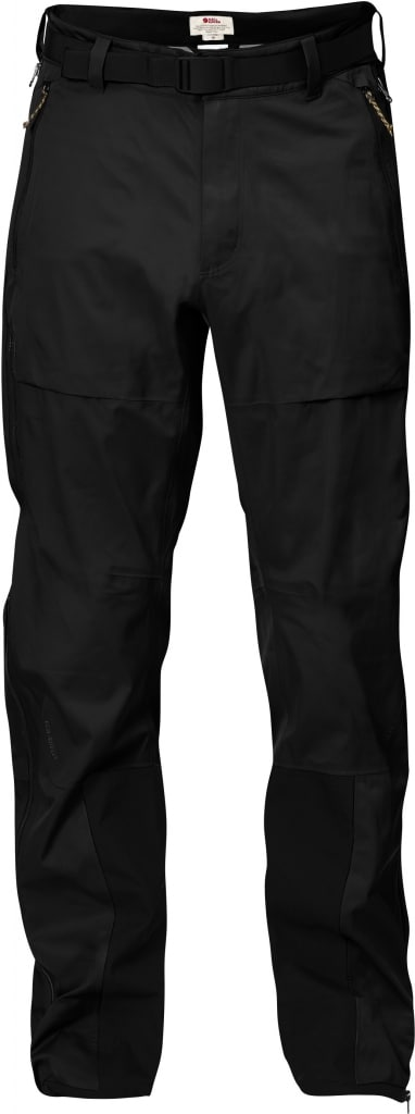 Fjällräven Keb Eco-Shell Trousers, M's