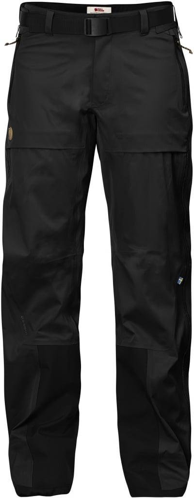 Fjällräven Keb Eco-Shell Trousers, W's