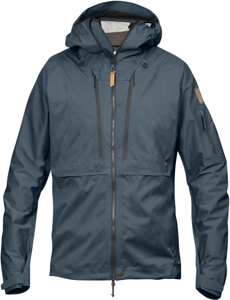 Fjällräven Keb Eco-Shell Jacket, M's