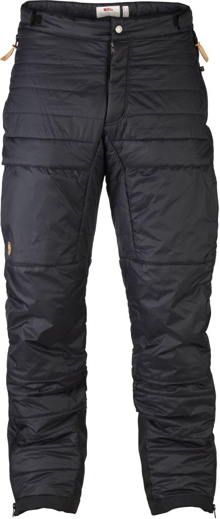 Fjällräven Keb Touring Padded Trousers, M's