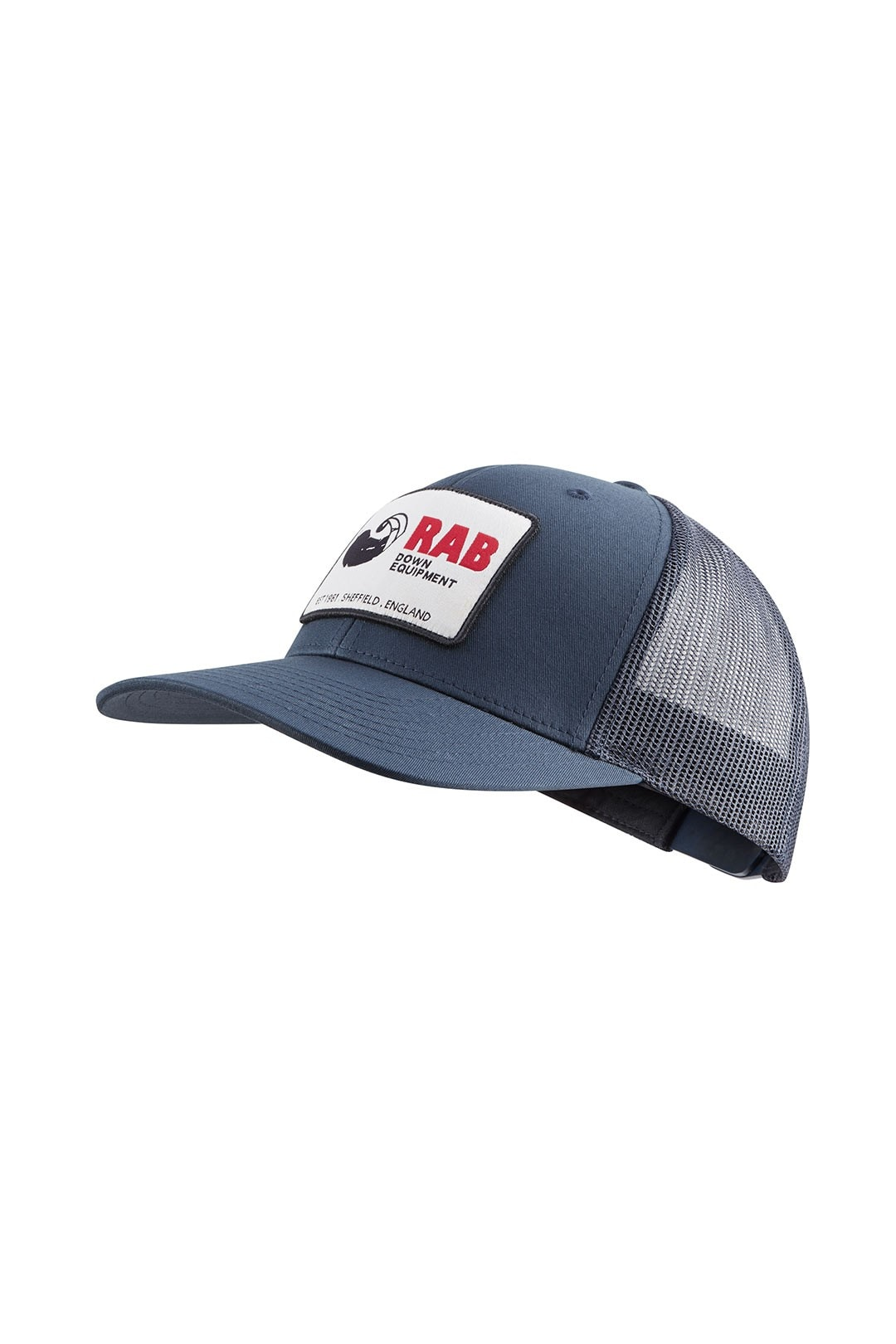 RAB Freight  Cap, One Size
