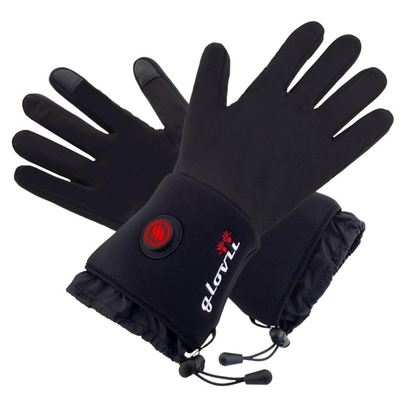 Glovii Heated Glove Liners