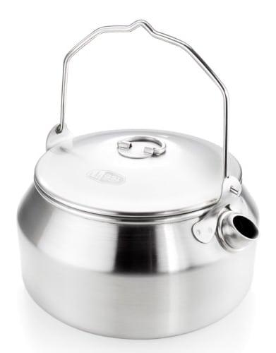gsi-glacier-kettle-3