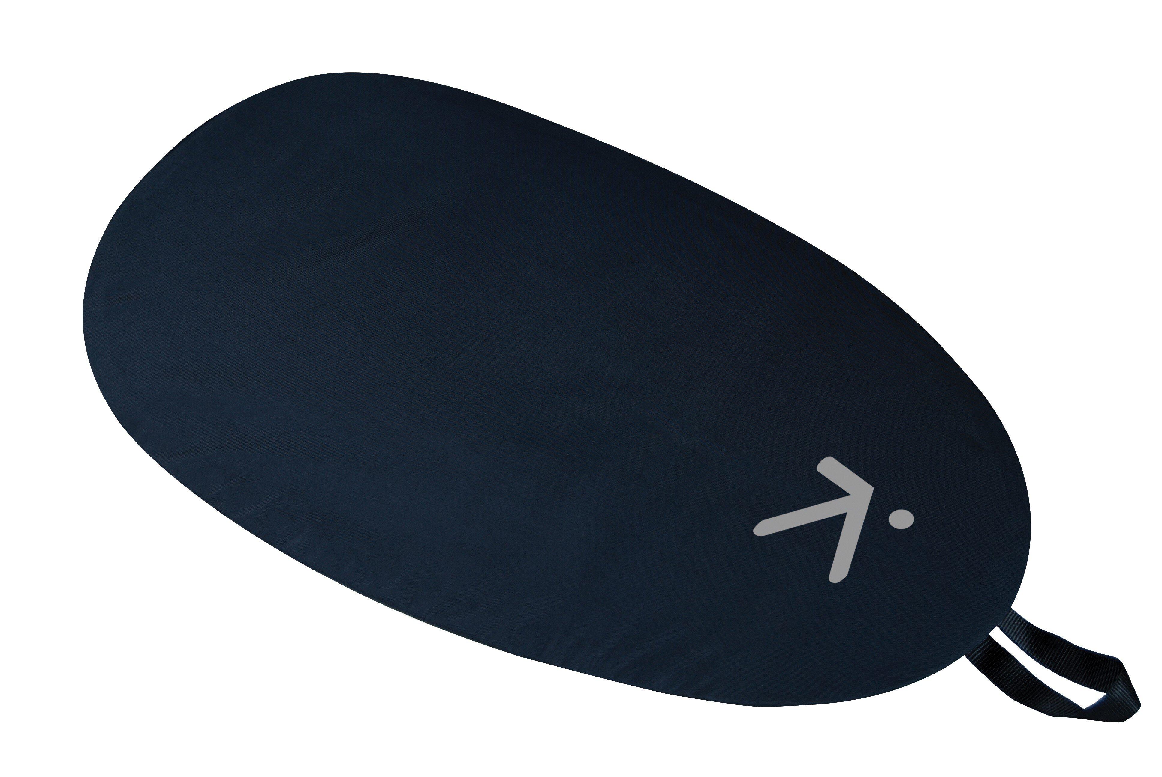 Hiko Cockpit Cover