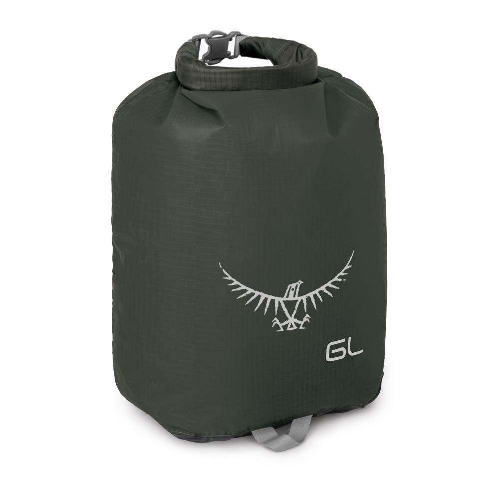 Osprey UL DrySack, 6L