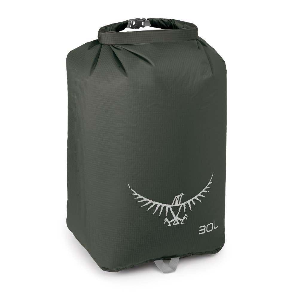 Osprey UL DrySack, 30L