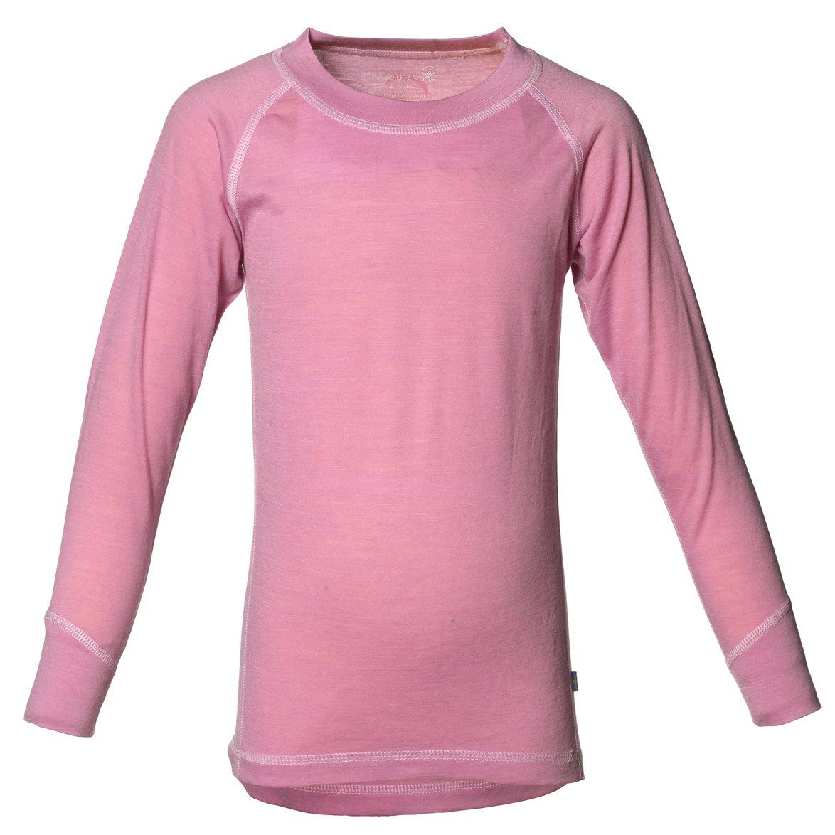 Isbjörn HUSKY Sweater, Kids