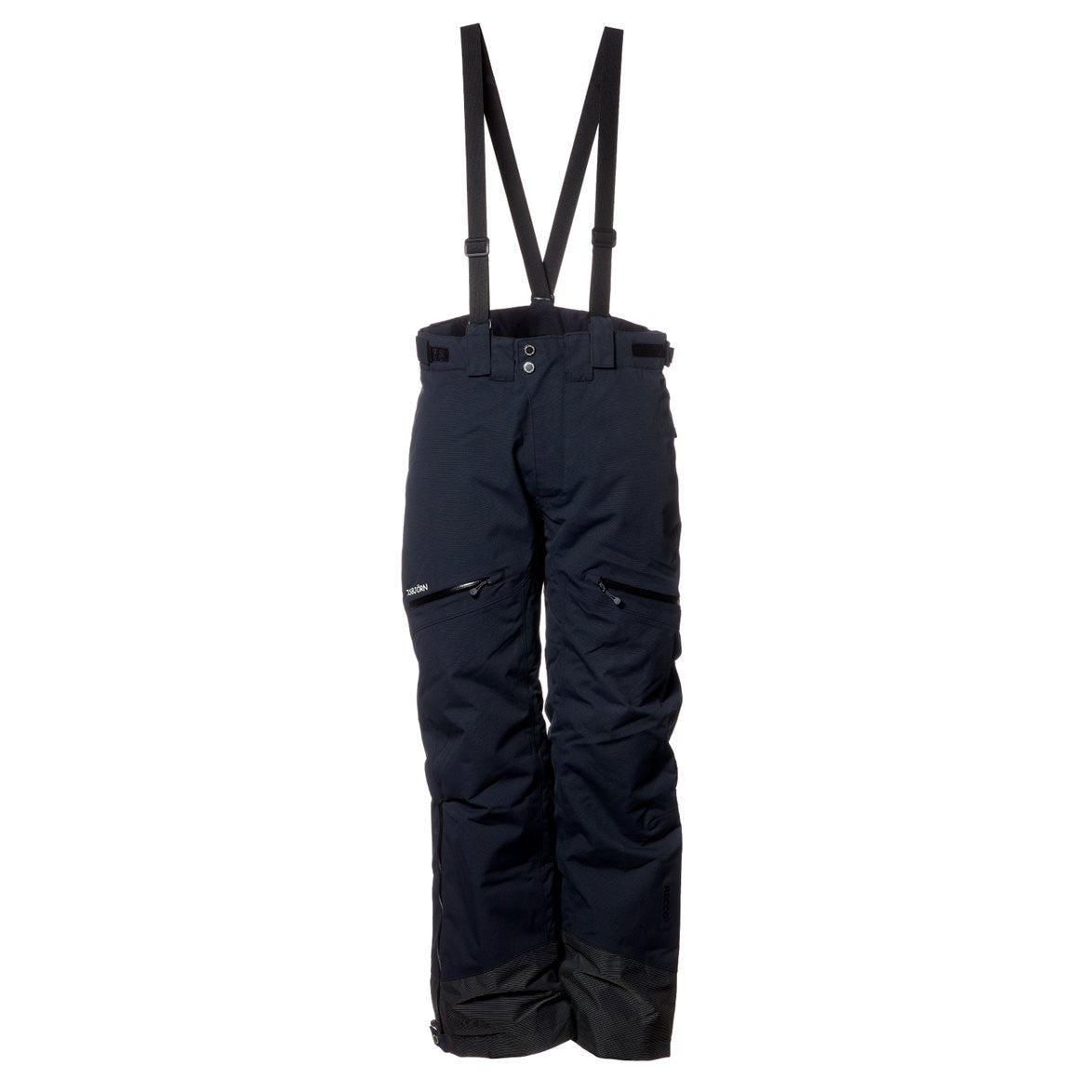 Isbjörn OFFPIST Ski Pant