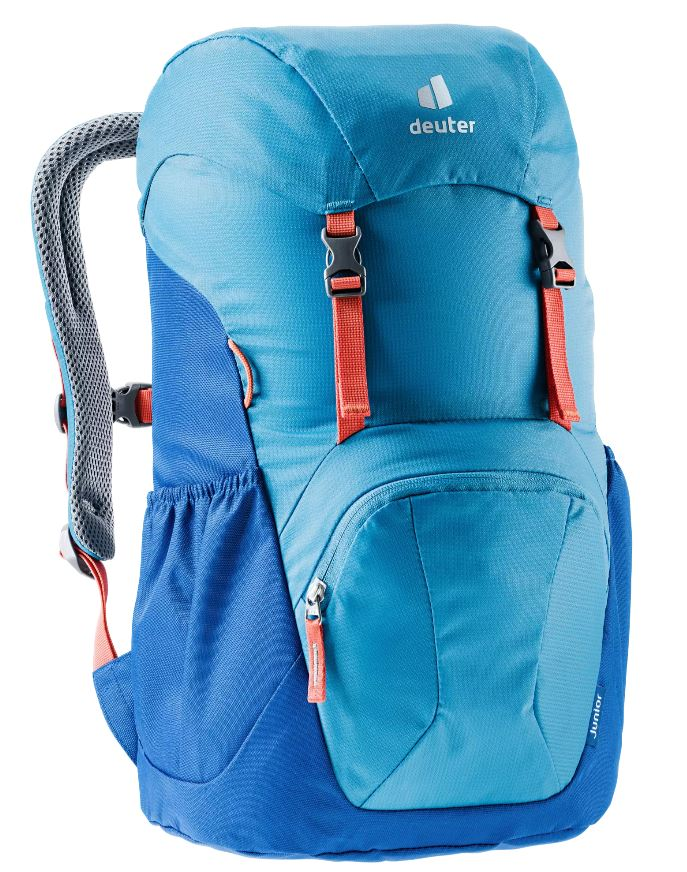 Deuter Junior 18L