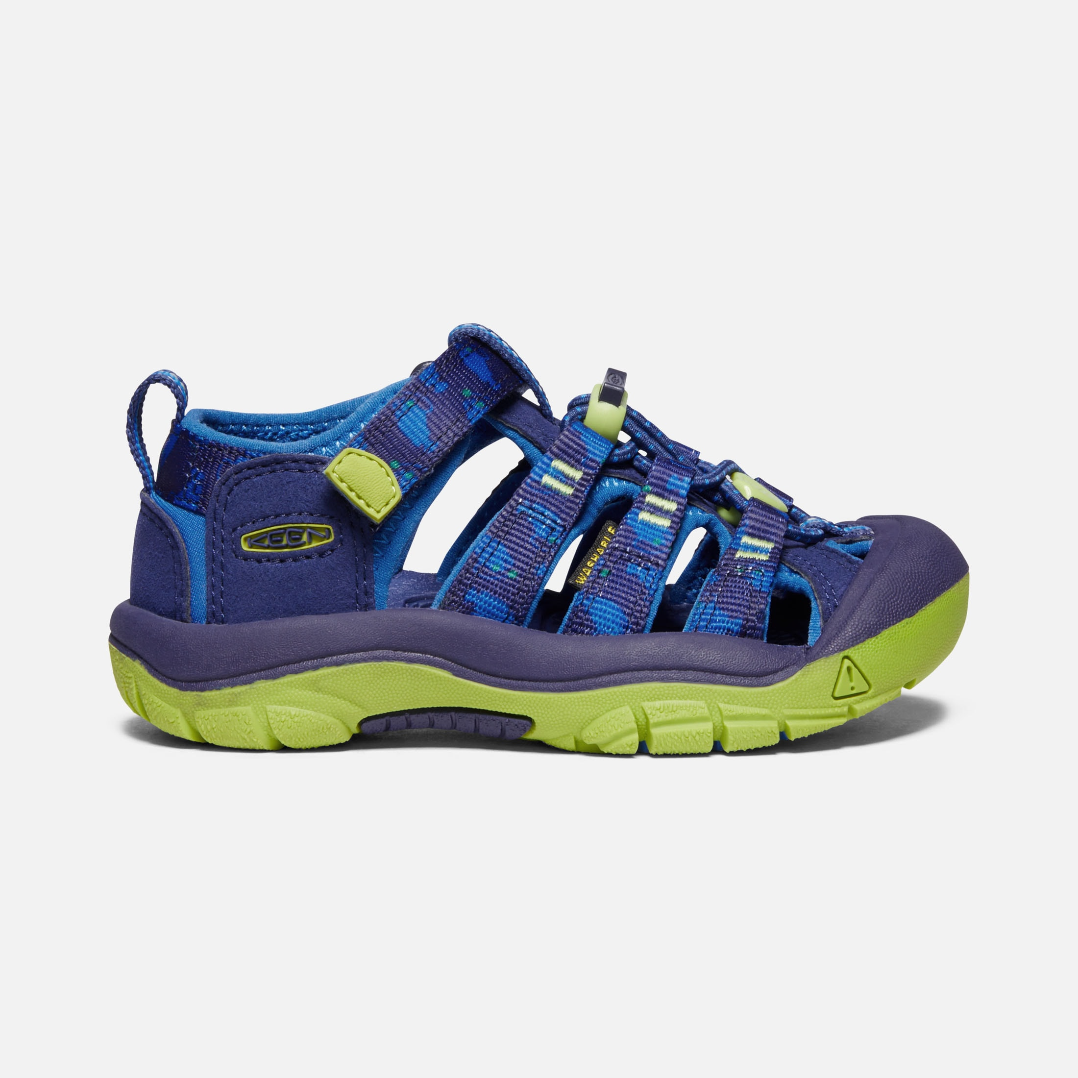keen-newport-h2-little-kids-blue-depth