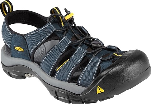 keen_newport_h2_navy-gray-1