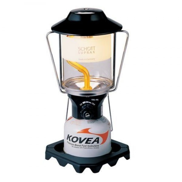 kovea-lighthouse-lantern-600x600