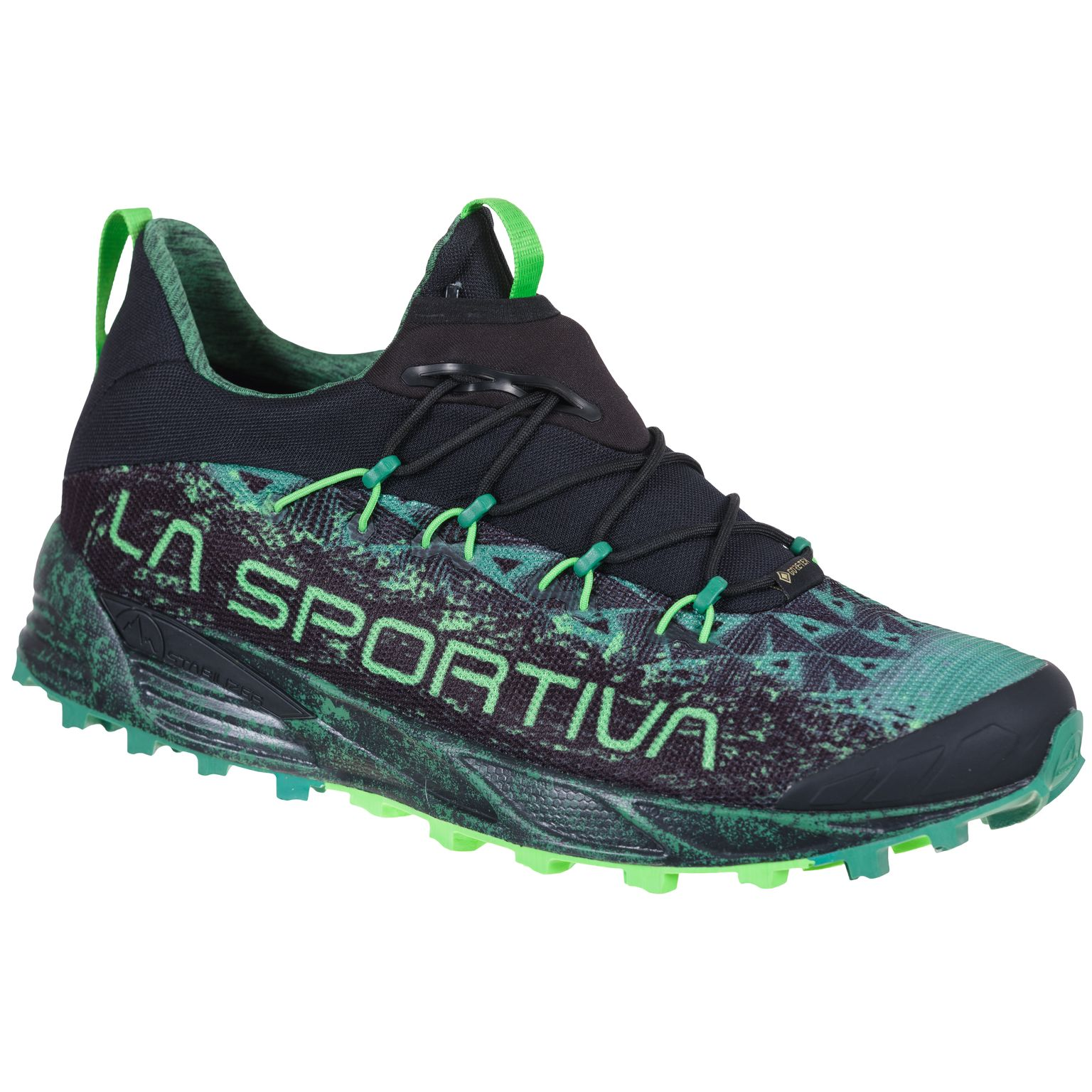 la-sportiva-tempesta-gtx-black-grass-green-hoved