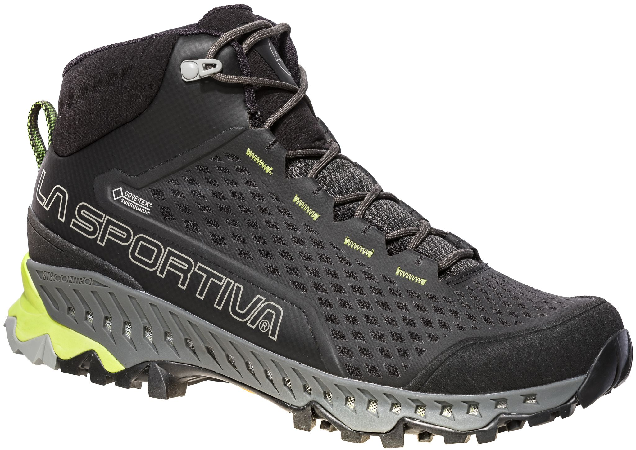 La Sportiva Stream GTX Surround, Herre
