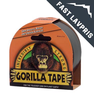 lavpris_gorilla_glue