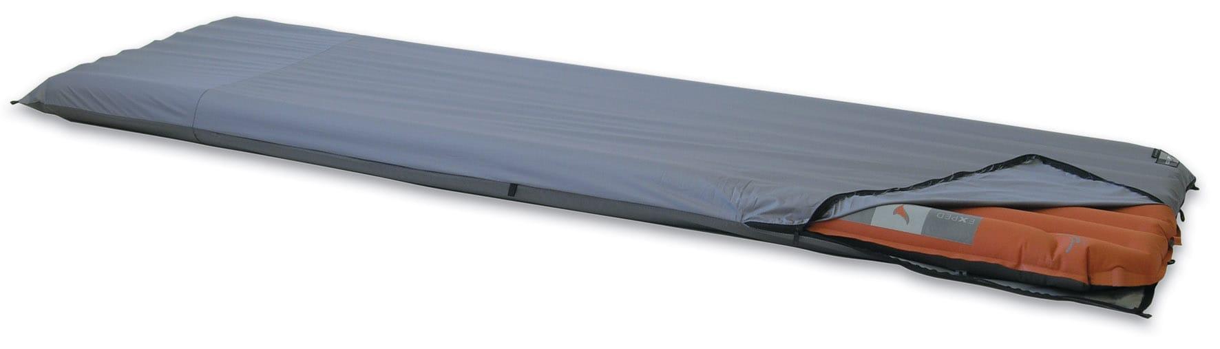 mat cover
