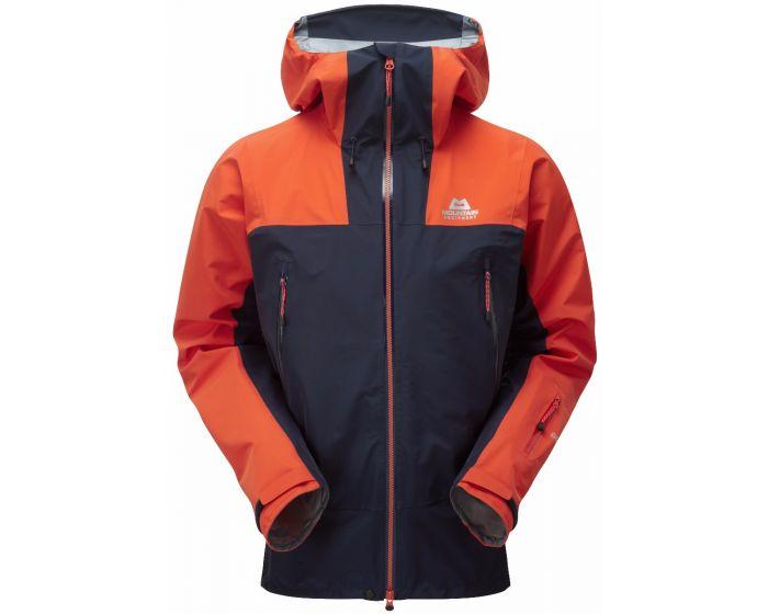Mountain Equipment Havoc Jacket, M's