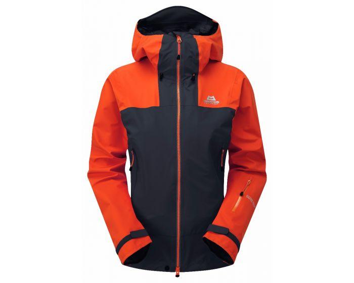 Mountain Equipment Havoc Jacket, Wmn's