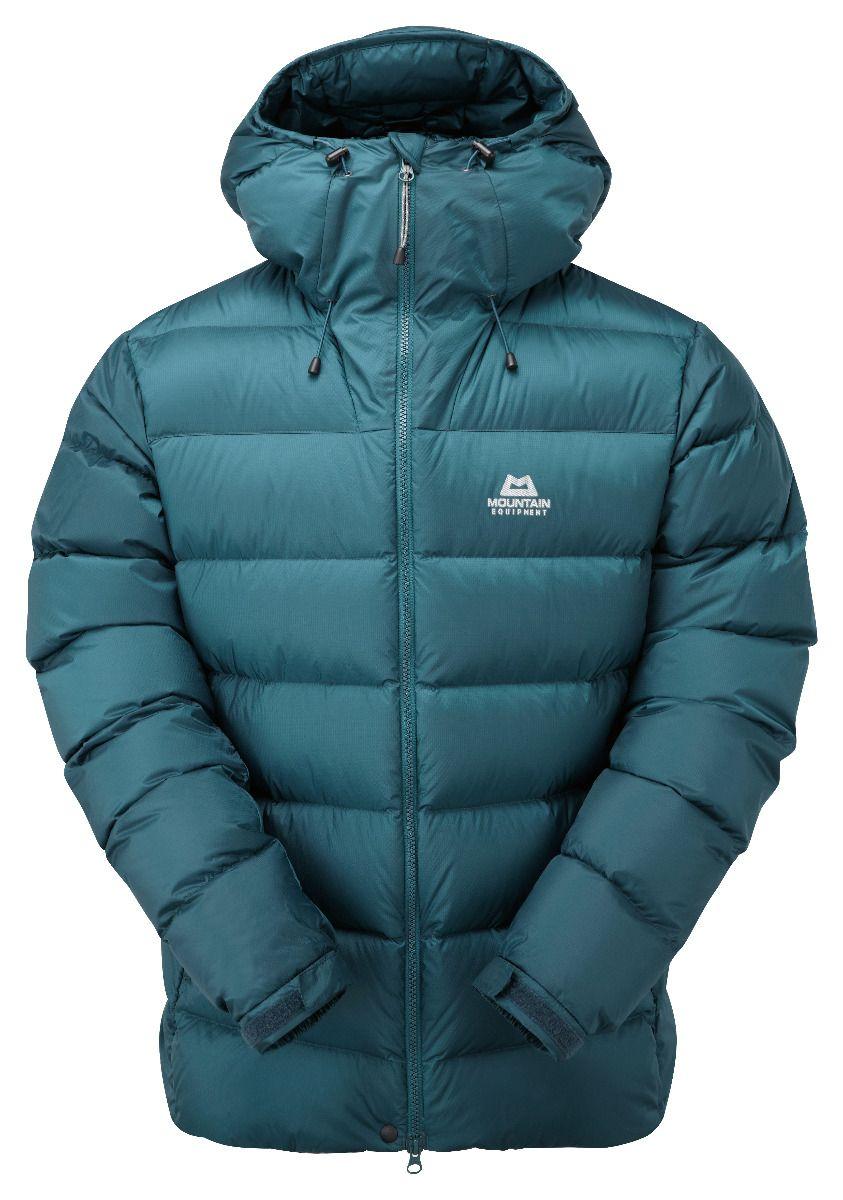 Mountain Equipment Vega Jacket, M's