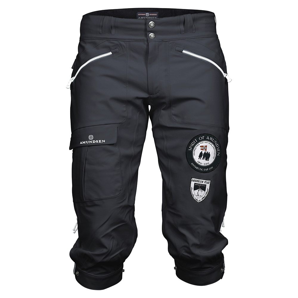Amundsen Sports Peak Knickerbockers, M's