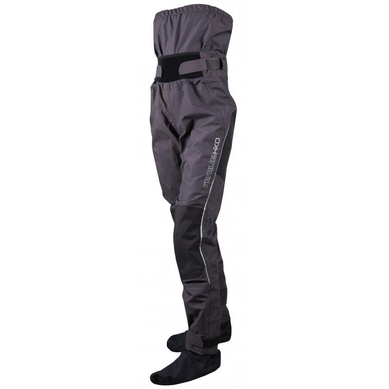 Hiko Nimue Dry Pants W's