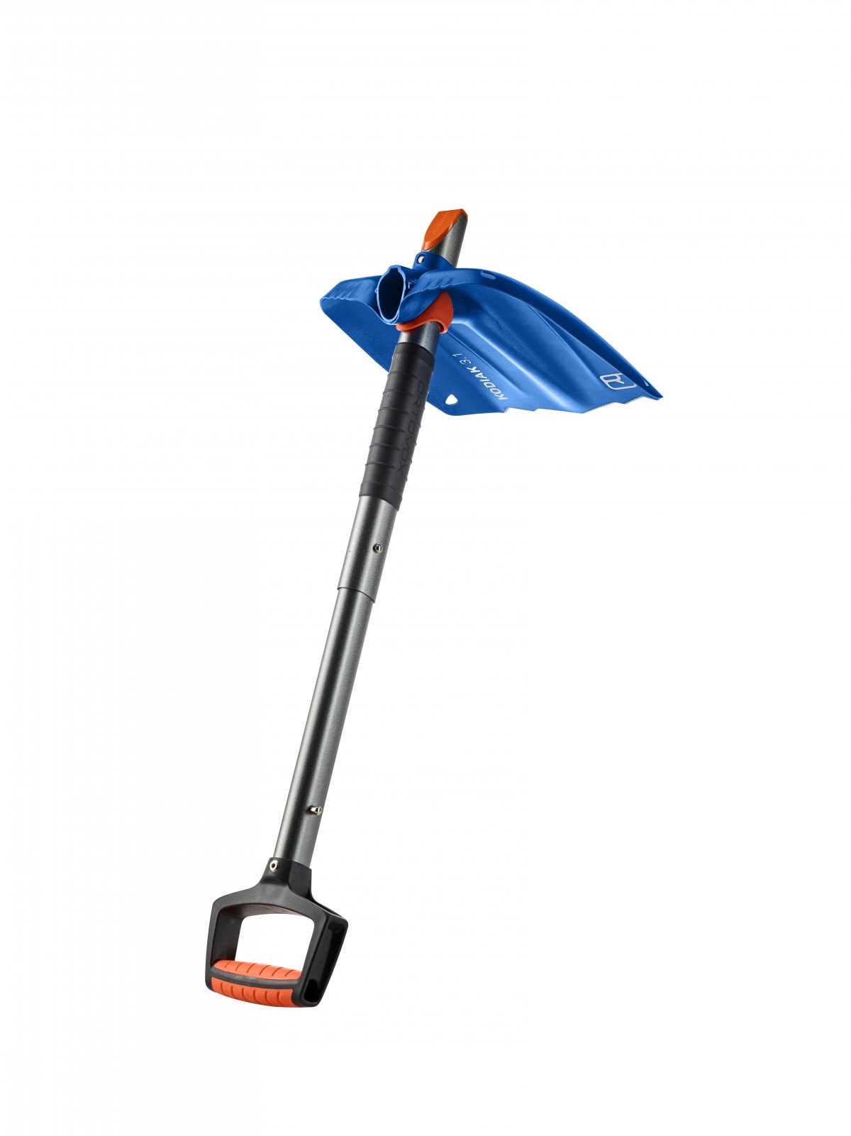Ortovox Shovel Kodiak