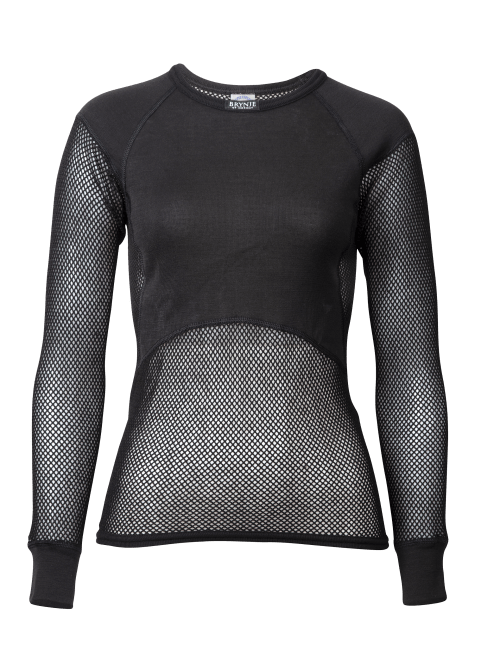 Brynje Super Thermo Lady Shirt