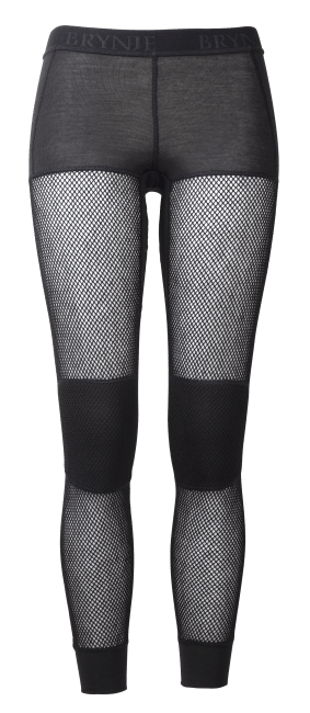 Brynje Super Thermo Lady Longs