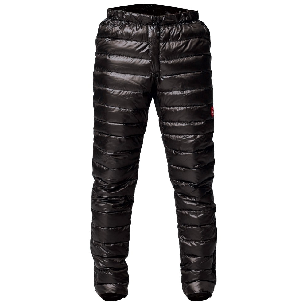 Pajak Ghost Insulation Pants, black