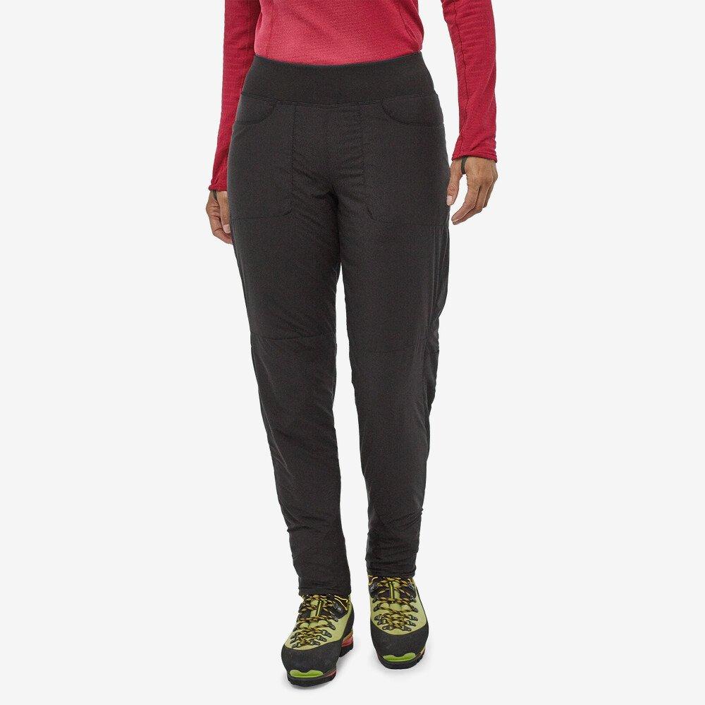 Patagonia Nano-Air Pants W's