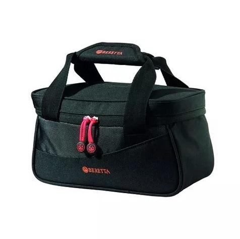 Beretta Uniform Pro Patronbag