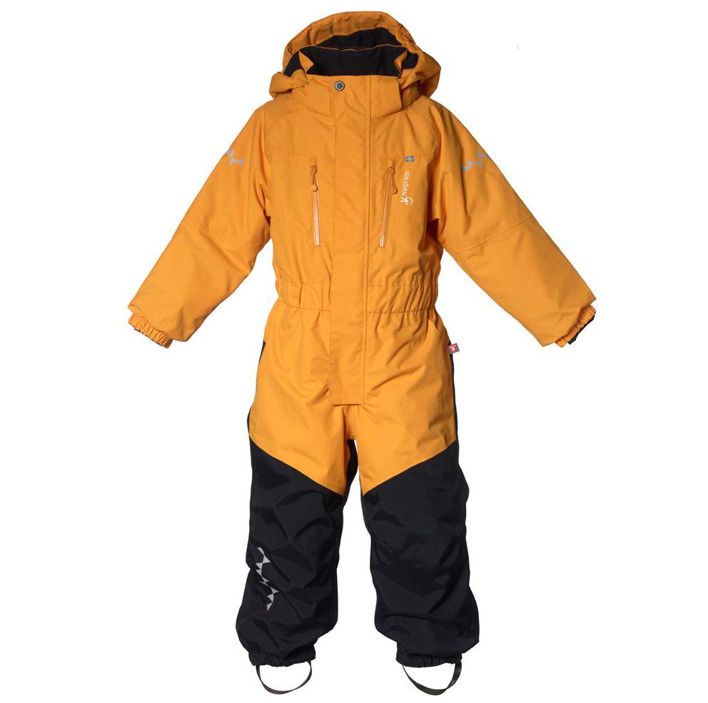 Isbjörn Penguin Snowsuit
