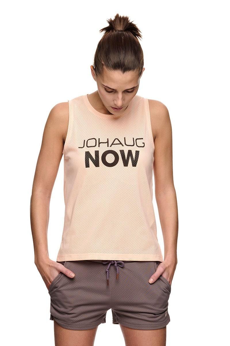 Johaug Airy Singlet