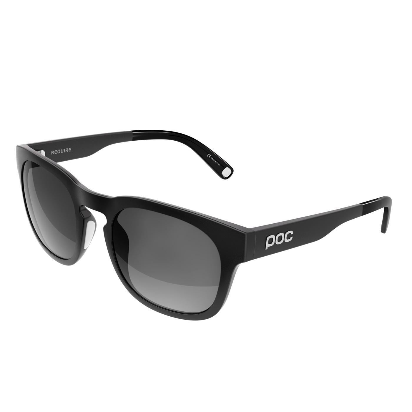 POC Require, solbrille