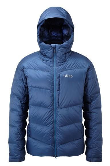 RAB Positron Pro Jacket M's