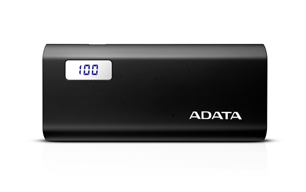 ADATA AP12500D Power Bank