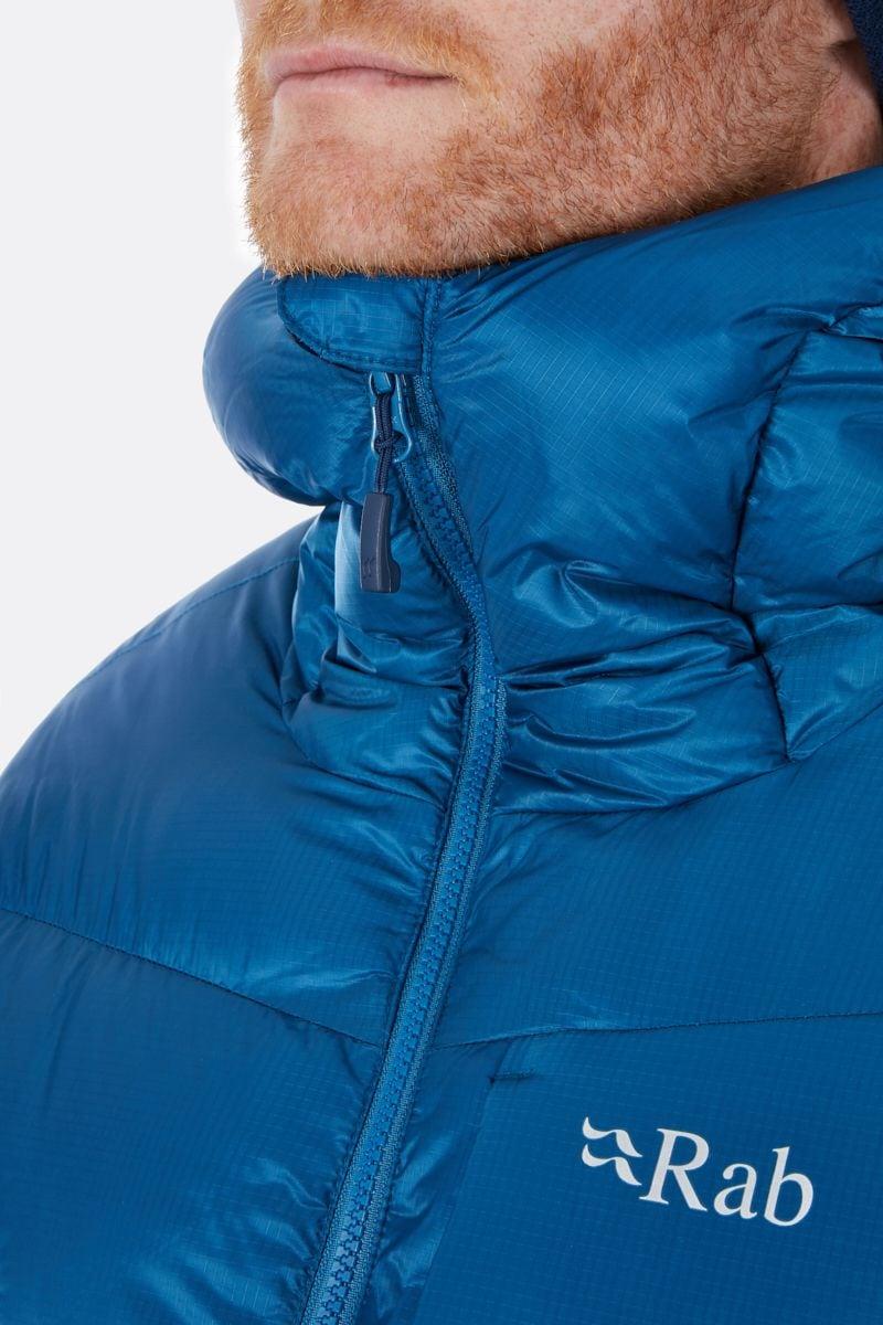 RAB Positron Pro Jacket W's på nett | Hekta på tur Hekta
