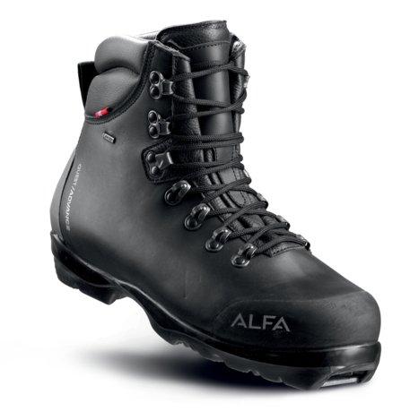 Alfa Skarvet Advance GTX W