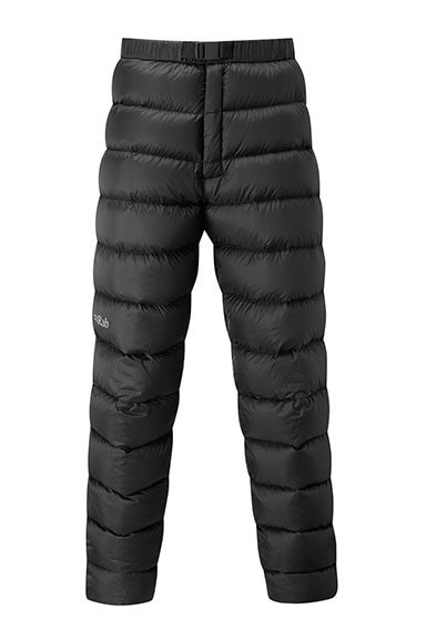 rab-argon-pants-black