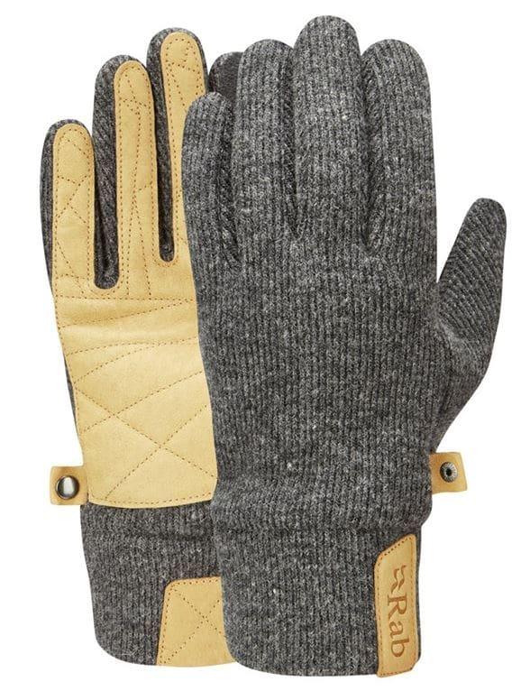 RAB Ridge Glove M's, Beluga