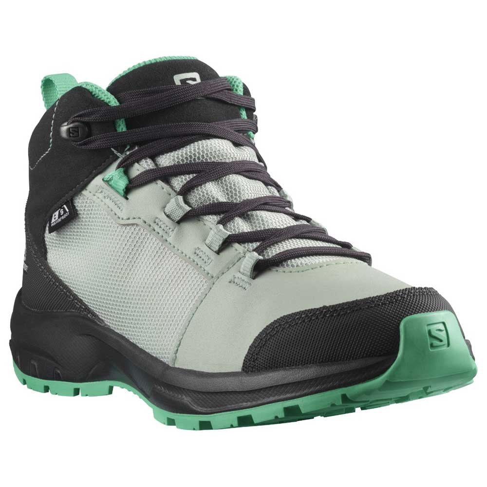 Salomon OUTward CSWP