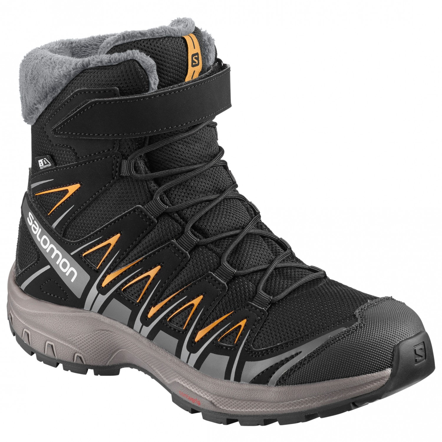 salomon-xa-pro-3d-winter-ts-cswp-black