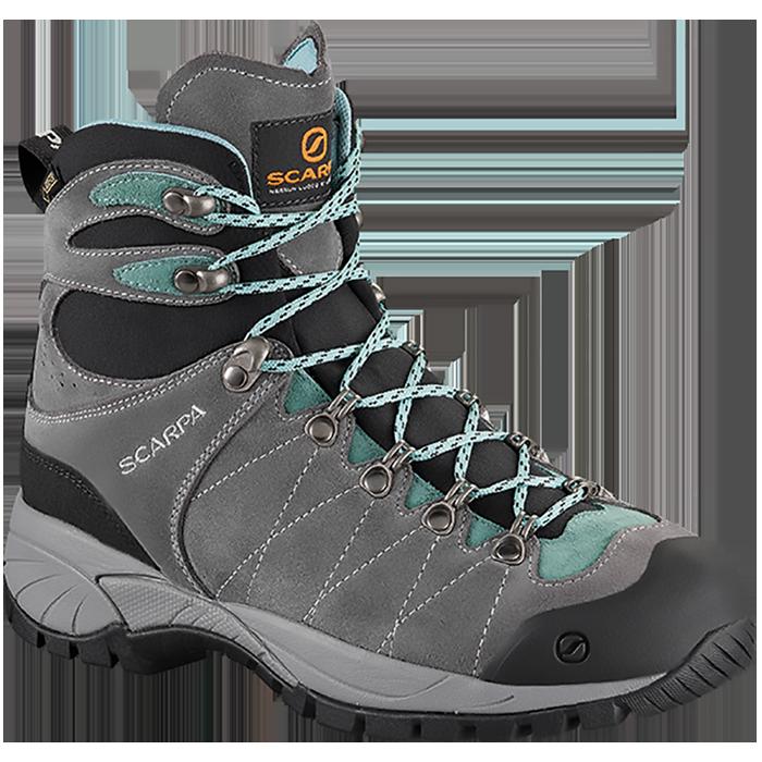 scarpa-revolution-gtk-smo-jad-1