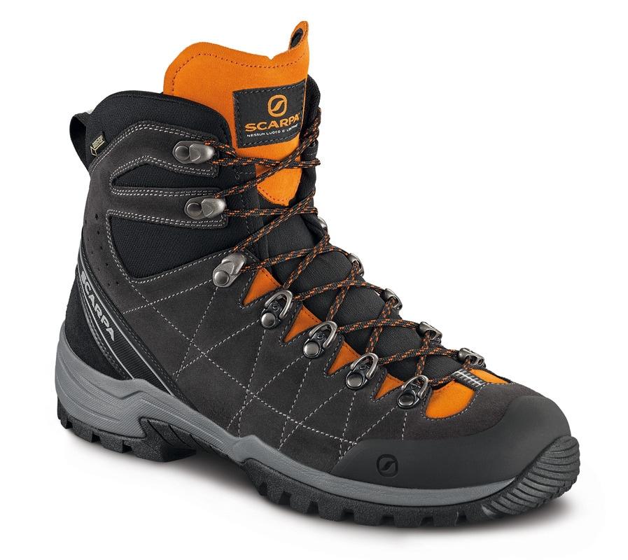 scarpa-revolution-gtx-ms-ant-pap-1
