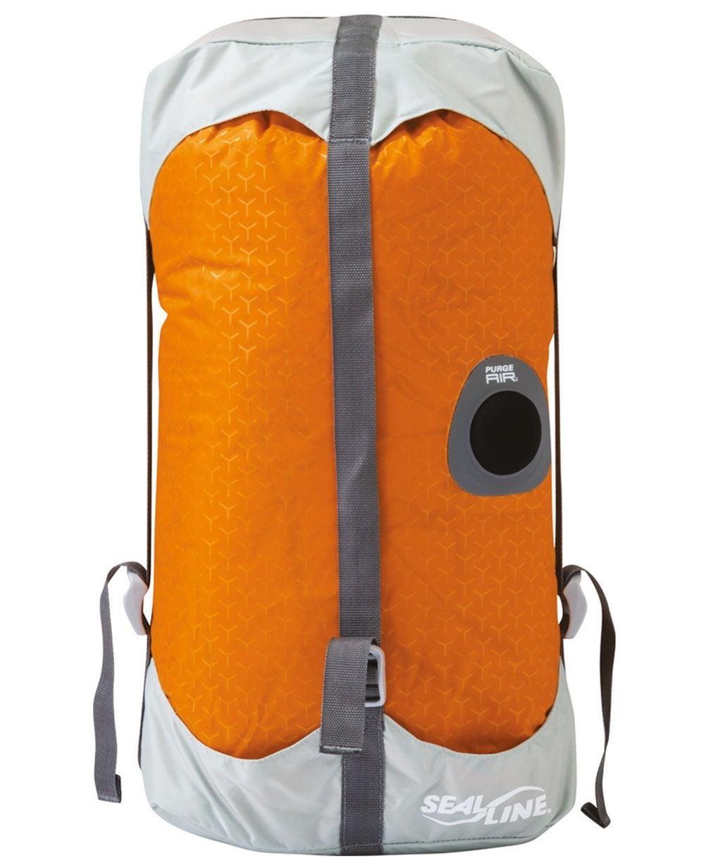 SealLine Blocker DRY Compress sack