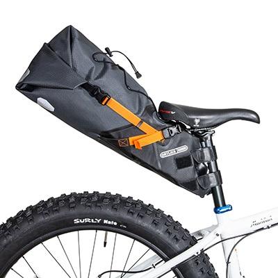 seatpack_detail3