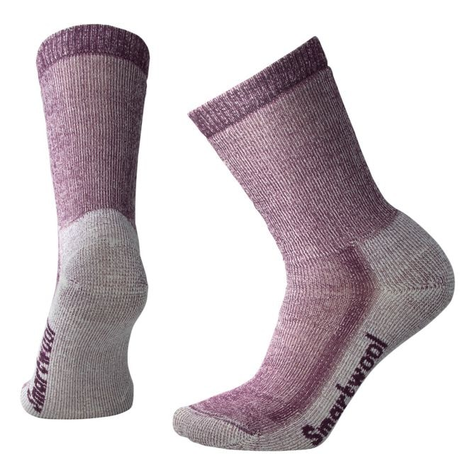 SmartWool Hike Medium Crew W's